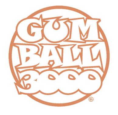 Une voix off américaine pour le rallye «Gumball 3000» !